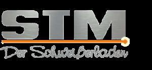 STM Schweißtechnik Magdeburg GmbH