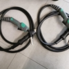 Migatronic ML 150 ML 240 Twist