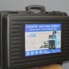 Most Ponte 201 Pro Elektrodenschweißgerät