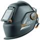 KEMPPI Schweißerschutzhelm Beta e90A