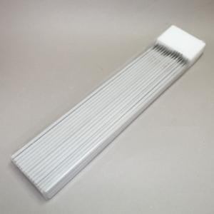 Edelstahlelektroden 1.4316 2,5