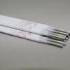 Elektroden 1.4316 10 Stück