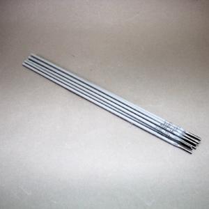 Elektroden 1.44430 2,5mm
