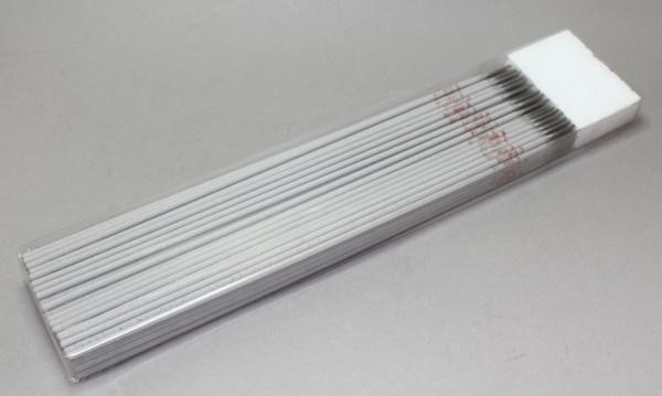 Edelstahlelektroden 1.4316 2,0